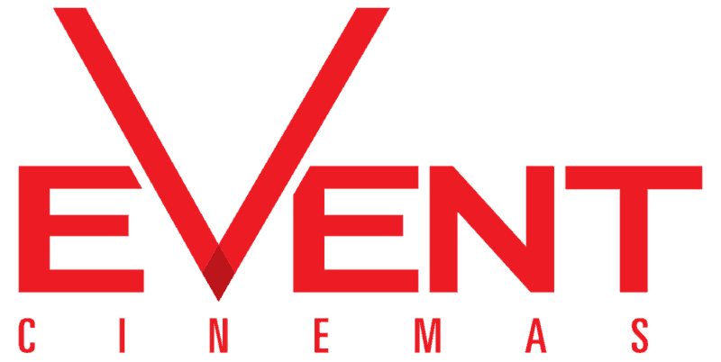 EVENT_logo_cmyk